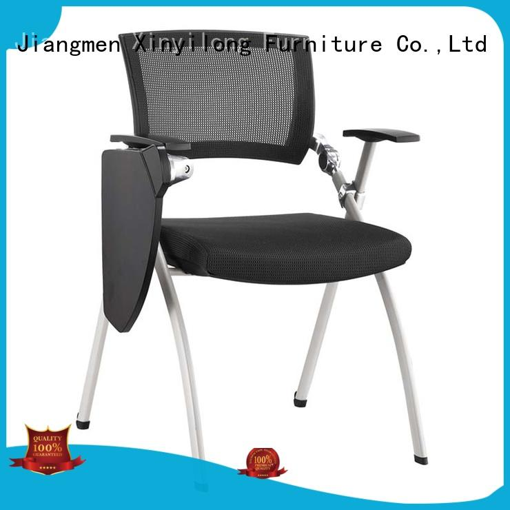tablet premium where to buy folding chairs Xinyilong Furniture Brand
