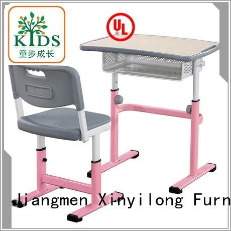 comfortable kids school furniture onlion for classroom