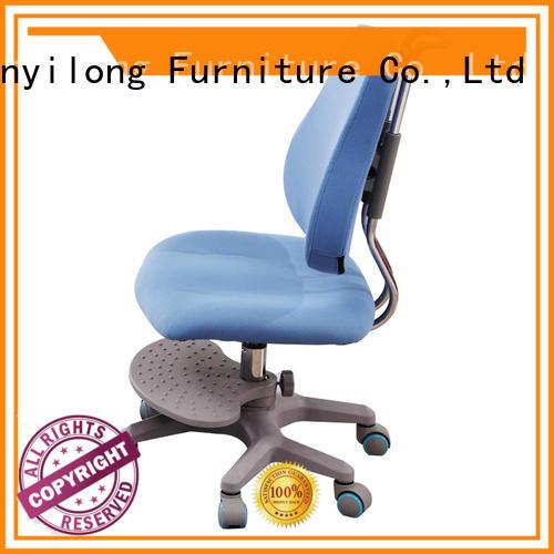modren study chair high quality for children