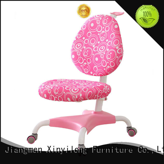 stable best study chair for students high quality for children