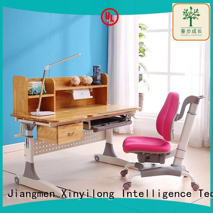 TBCZ popular study table designs for students for sale for children