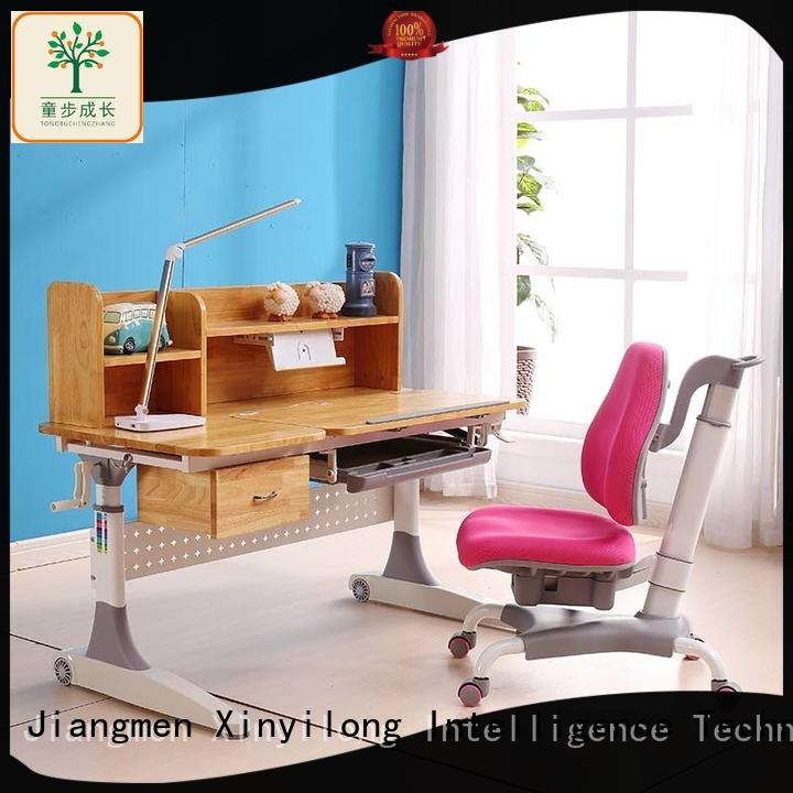 washable office table for sale high quality for home