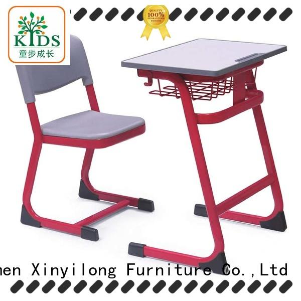 Xinyilong Furniture school furniture suppliers for sale