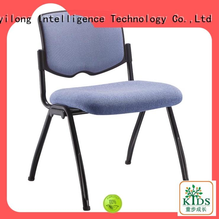 TBCZ nesting chair supplier for college