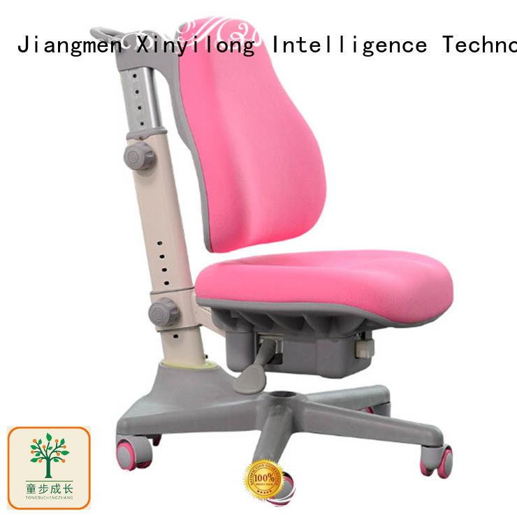 healthy children study chair wholesale for children