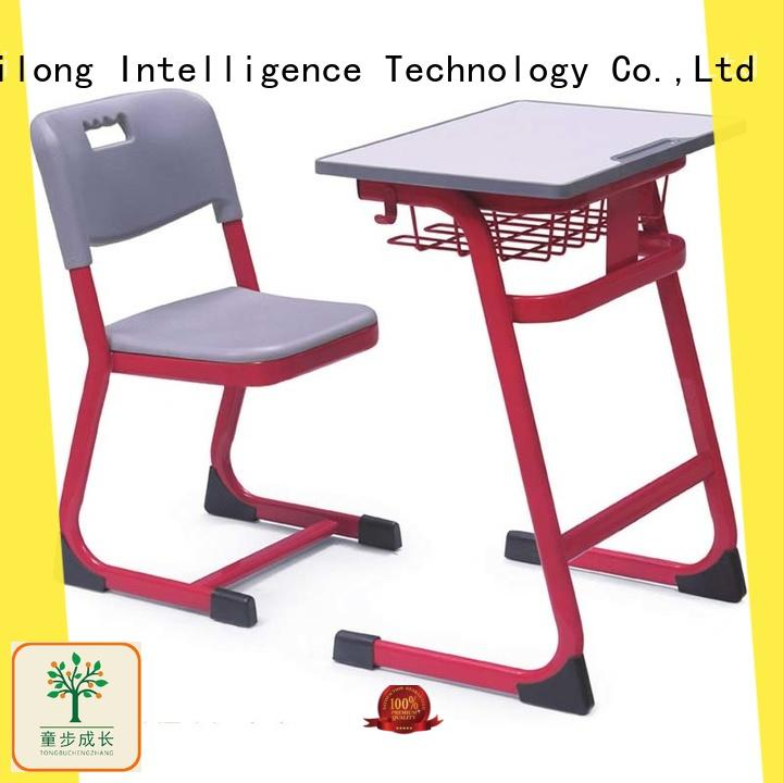 professional classroom desk for sale for students
