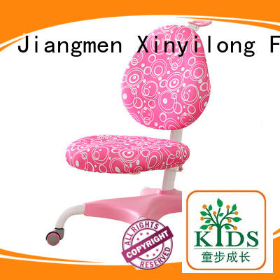 Xinyilong Furniture durable kids desk chair high quality for studry room