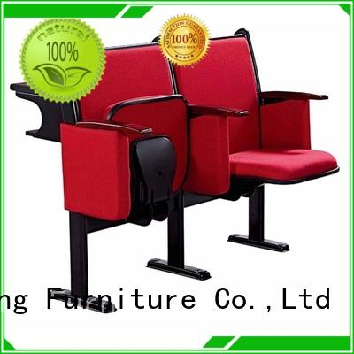 Hot school furniture direct adjustable Xinyilong Furniture Brand