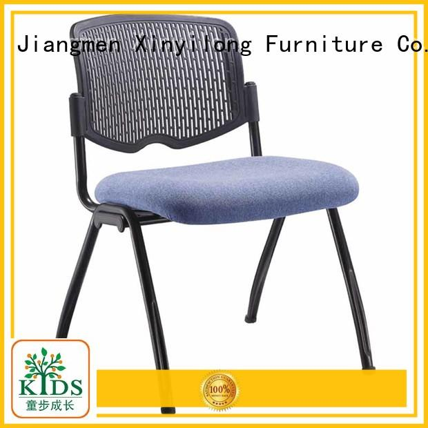 stable nesting chair supplier for college