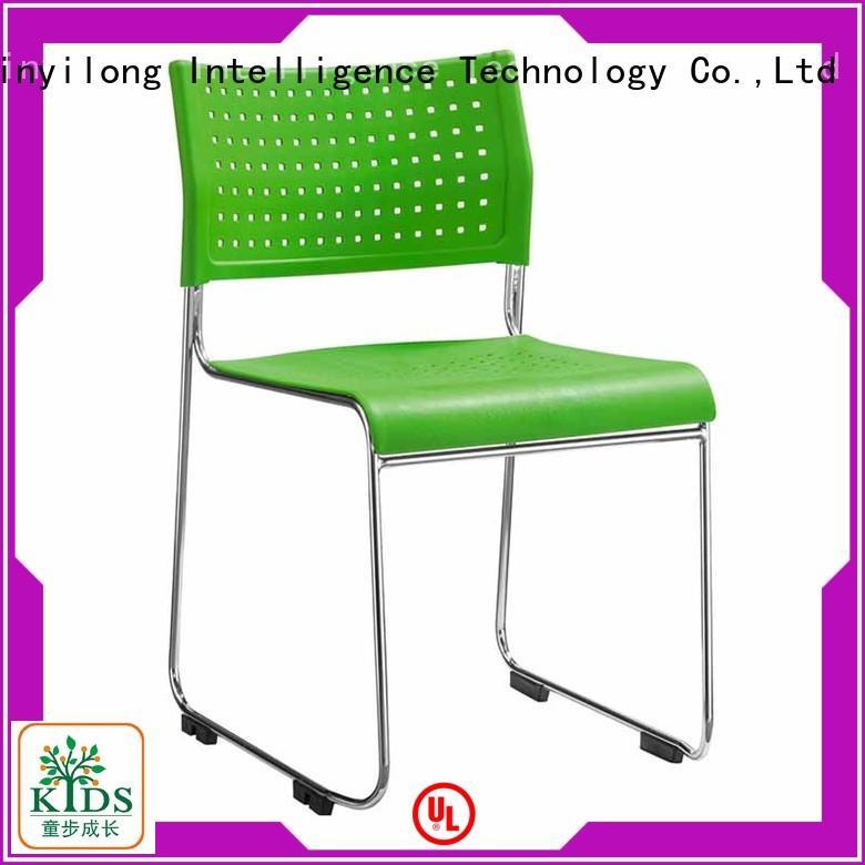 stable teacher desk wholesale for lecture