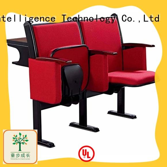 foldable classroom tables onlion