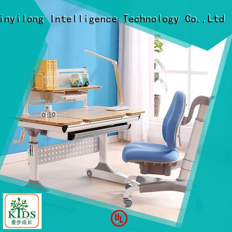 TBCZ office furniture warehouse manufacturer for school