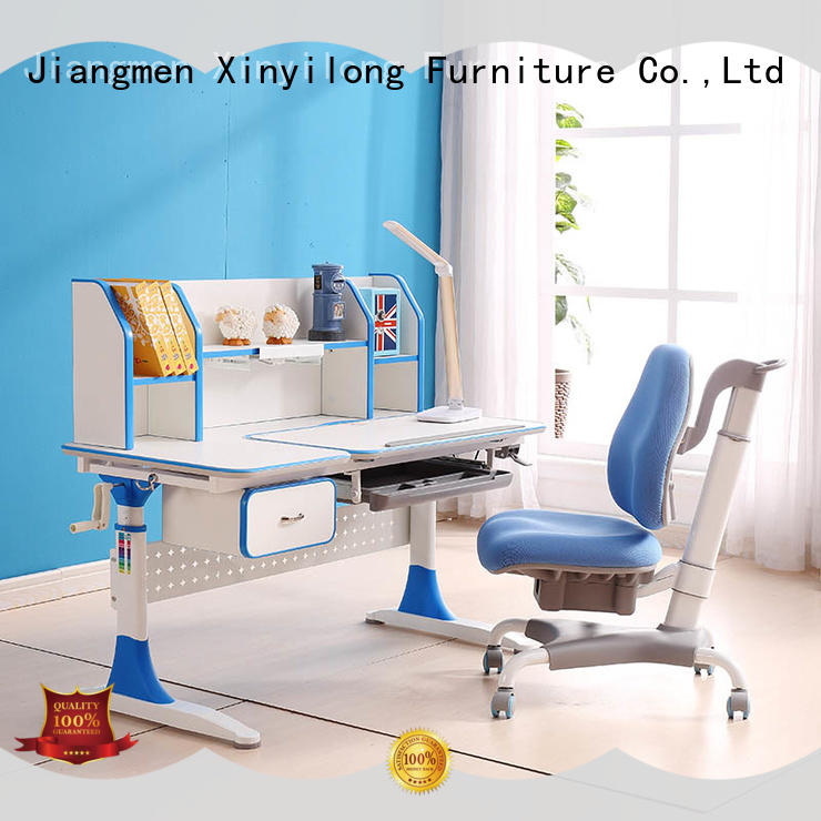 household study table design for sale for home