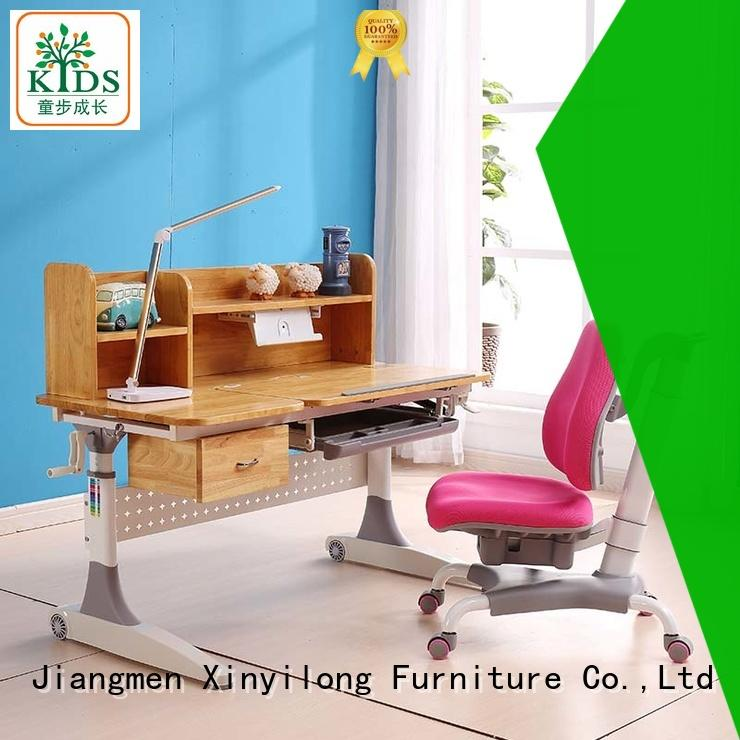 Xinyilong Furniture study furniture for sale for school