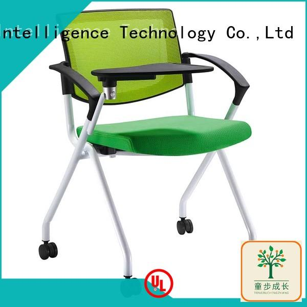 TBCZ foldable supplier for college