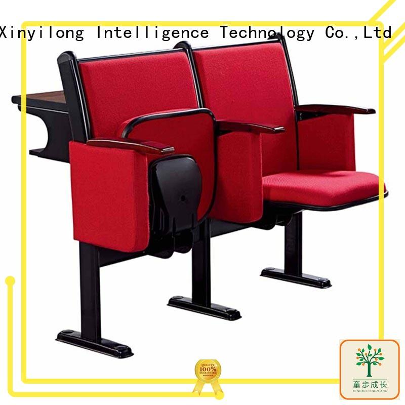 comfortable school furniture for sale for classroom