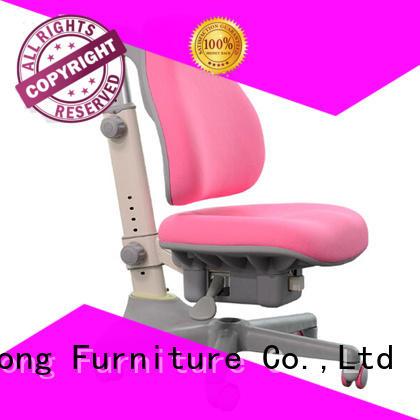 Xinyilong Furniture durable kids desk chair direct for children