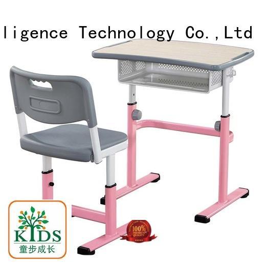 TBCZ school furniture suppliers onlion