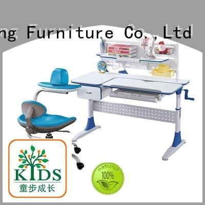 comfortable kids study table manufacturer for kids