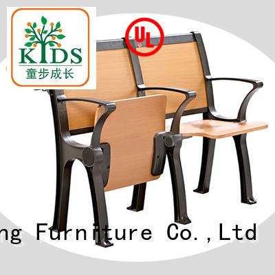 Xinyilong Furniture elementary school furniture for sale