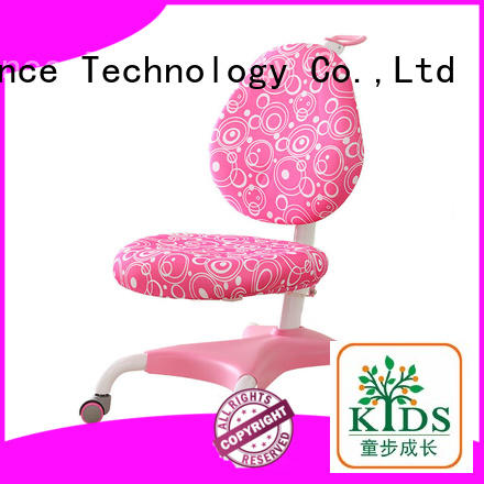 TBCZ children seating supplier for home