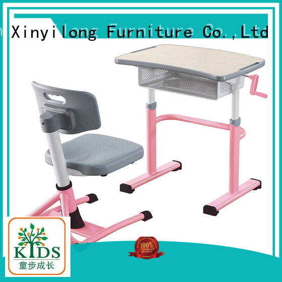 professional modern school furniture for sale for college