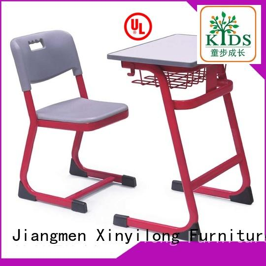 Xinyilong Furniture classroom furniture onlion for lecture