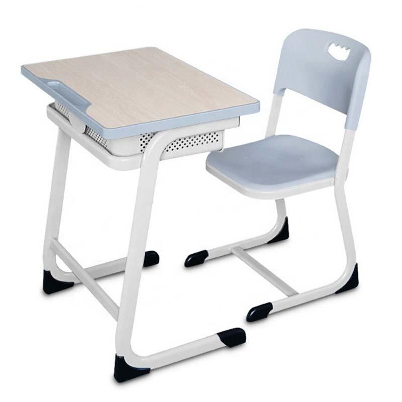 professional classroom desk for sale for students-3