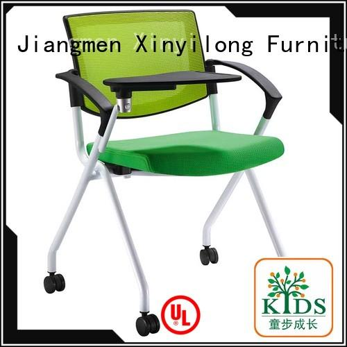 Xinyilong Furniture comfortable nesting chair high quality for students