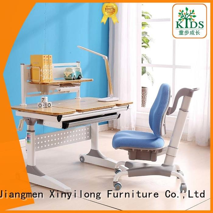 Xinyilong Furniture study table design for bedroom for sale for home
