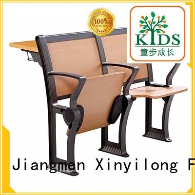 popular childrens school desk for sale for classroom