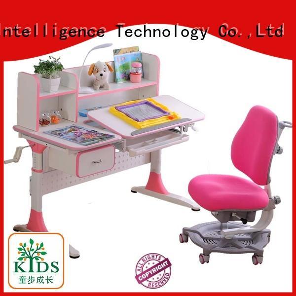 TBCZ popular modular office furniture high quality for school