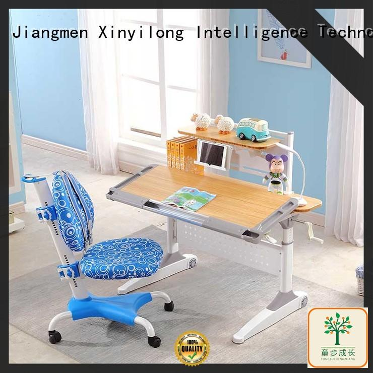 TBCZ washable office furniture warehouse for sale for children