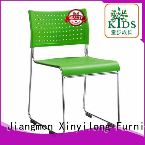 foldable foldable chair supplier for classroom