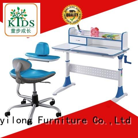 comfortable white office furniture for sale for school