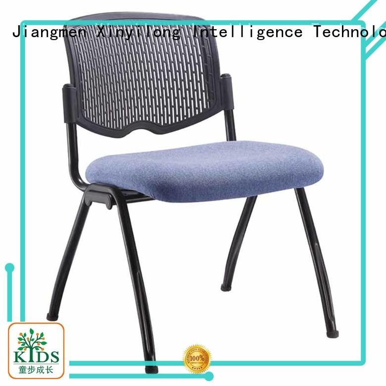 TBCZ kids plastic chairs supplier for college