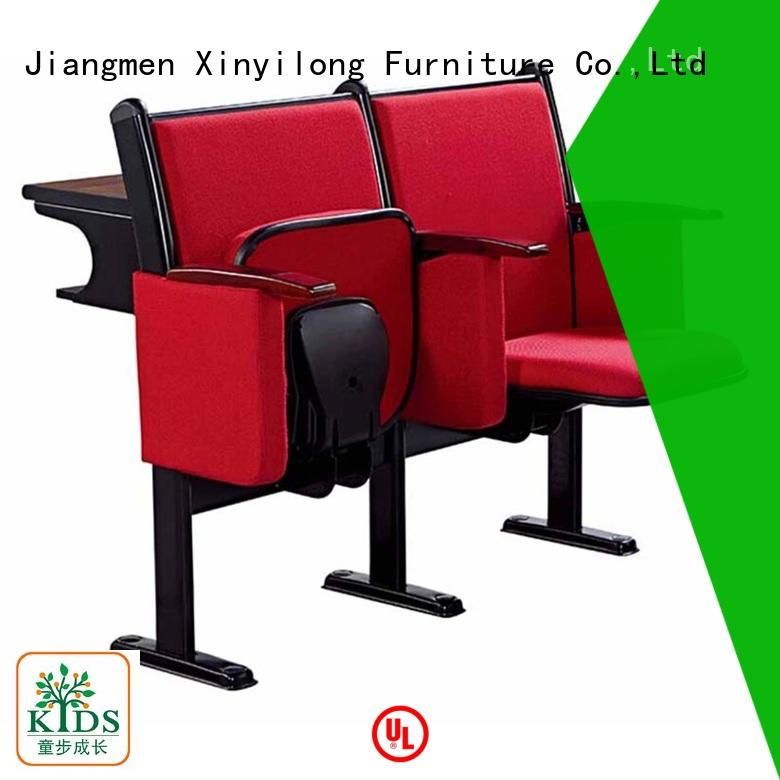 Xinyilong Furniture professional school furniture for sale onlion for college