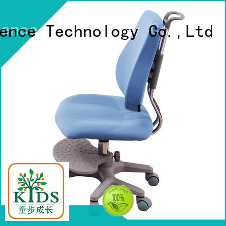 TBCZ chair for children wholesale for home