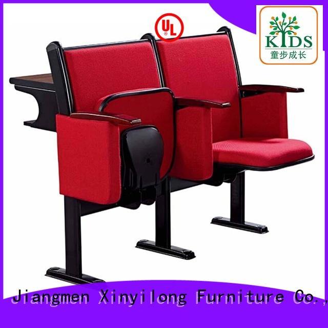 foldable kids desk and chair set onlion
