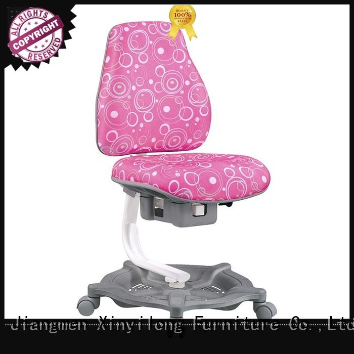 Xinyilong Furniture durable children chairs wholesale for kids