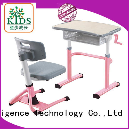 TBCZ popular school table for sale for students