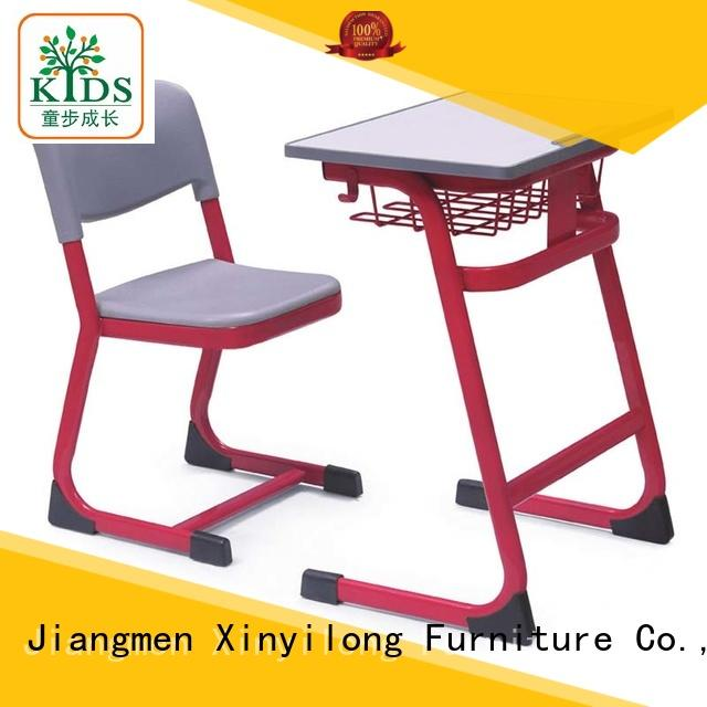 Xinyilong Furniture professional student furniture for sale for lecture