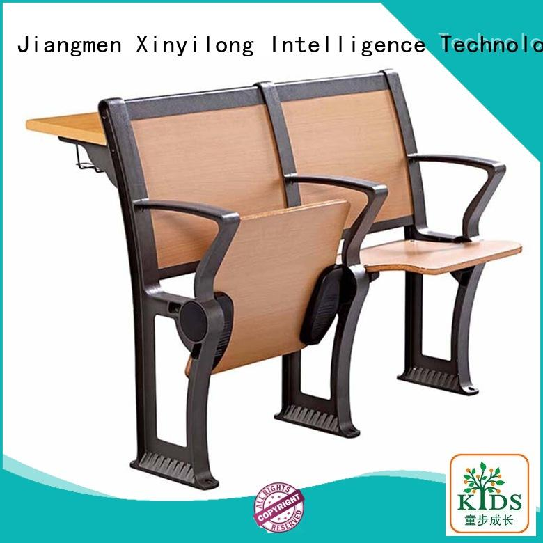 professional classroom tables and chairs factory for classroom