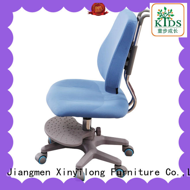 stable best home office chair supplier for home