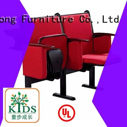Xinyilong Furniture comfortable school furniture for sale for sale for classroom