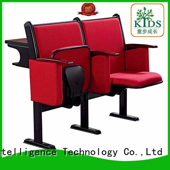 popular school chairs onlion