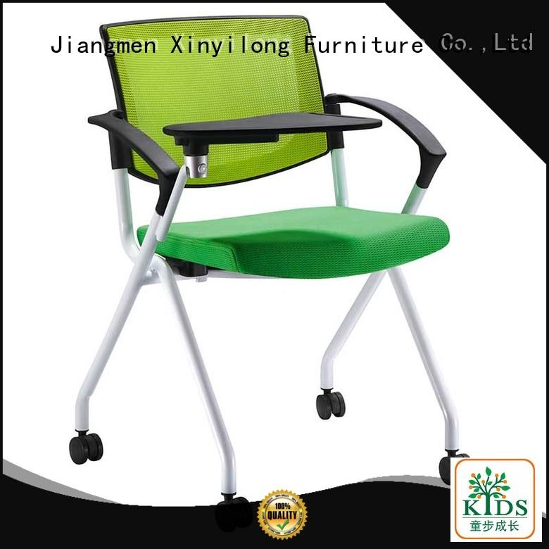 Xinyilong Furniture school furniture supplier for college
