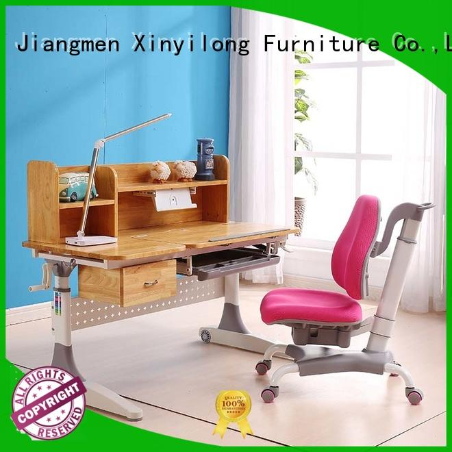 sale children study table for sale for school Xinyilong Furniture