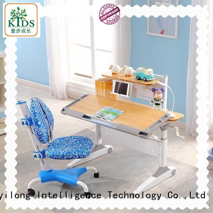 TBCZ office cupboard manufacturer for school