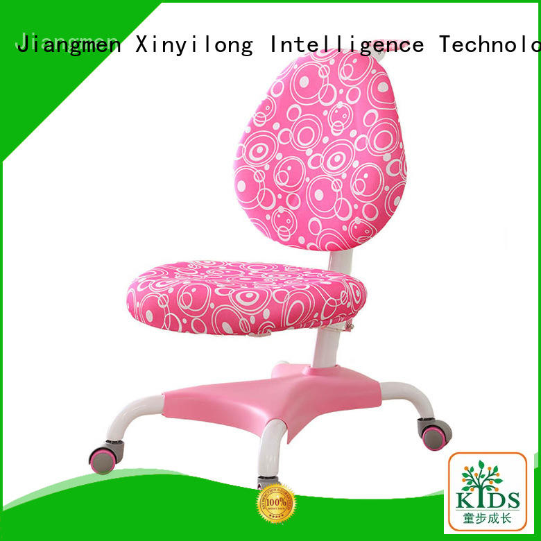 stable study chair for students high quality for children